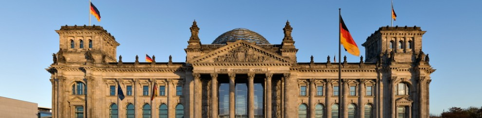 Vokiečių kalbos kursai – DeutschZentrum.lt